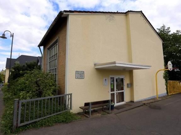 Kindergarten Impekoven