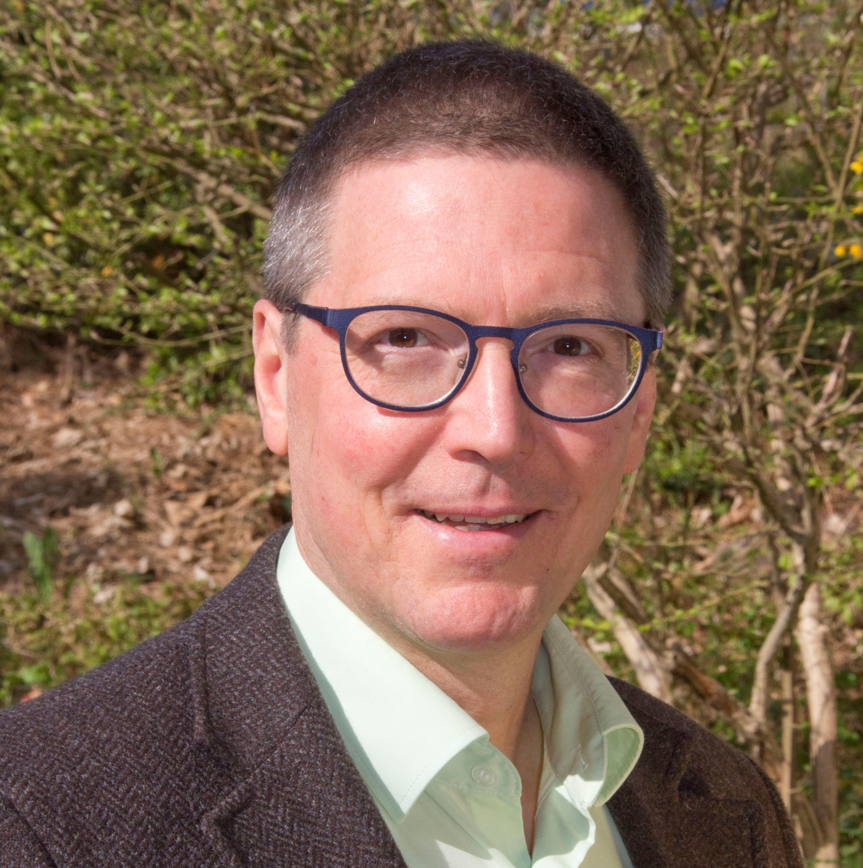 Wilhelm Windhuis tritt bei der Landtagswahl an