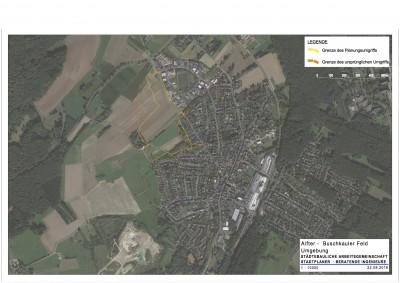 buschkauler-feld-plangebiet-alt-und-neu-stand-august-2016