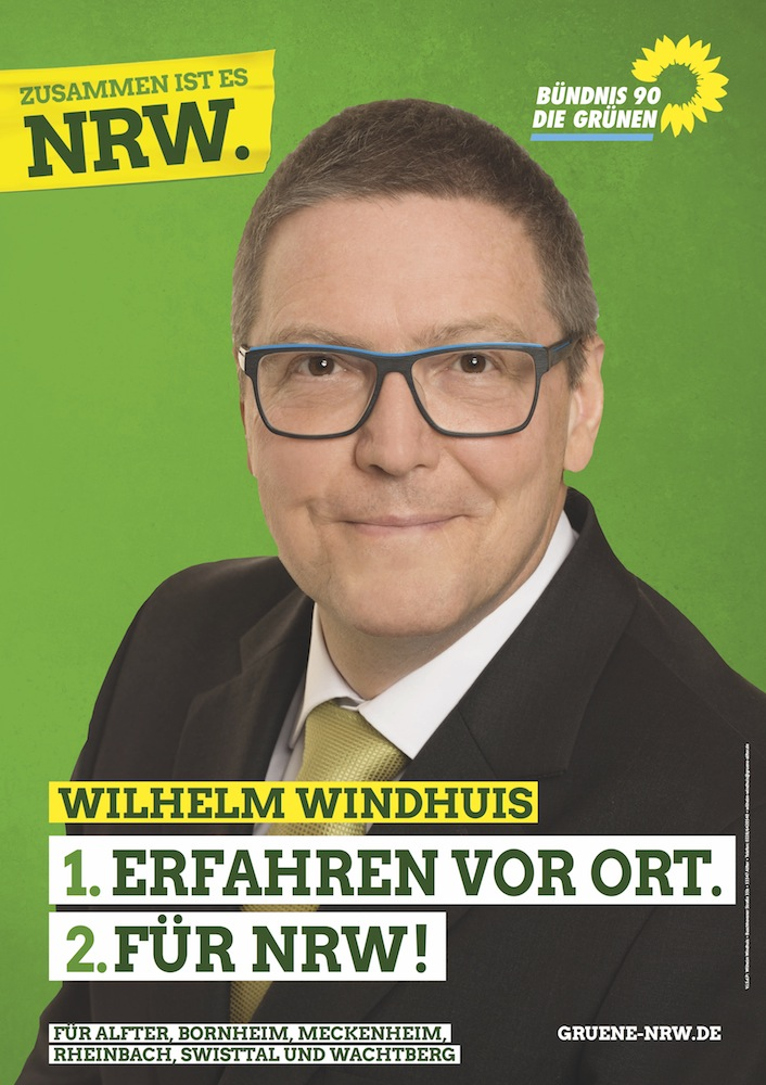 NRW-LTW17