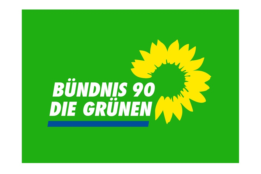 Kreistag entlastet Kommunen erneut