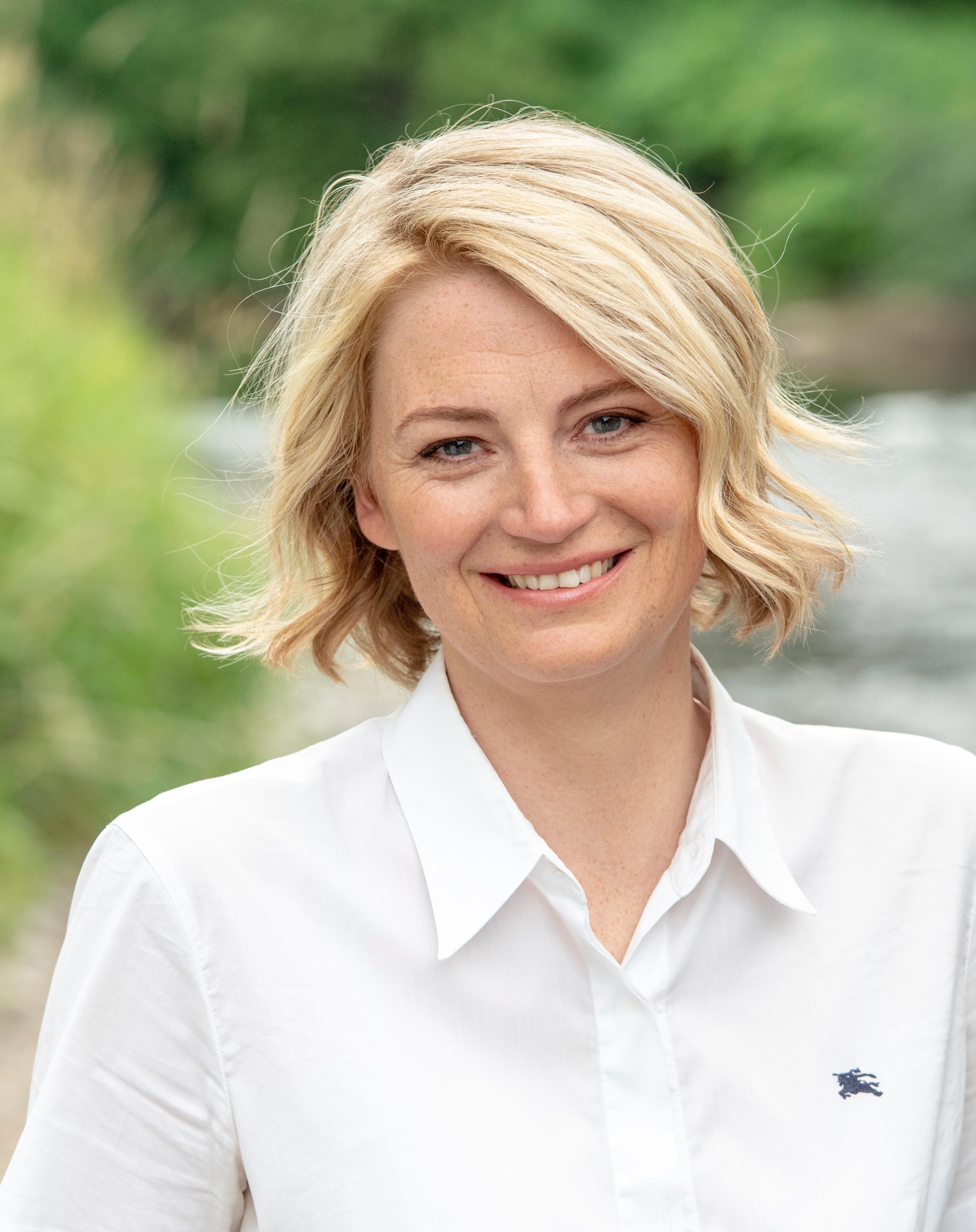 Bürgermeisterwahl in Windeck